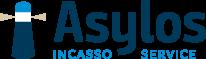 Asylos